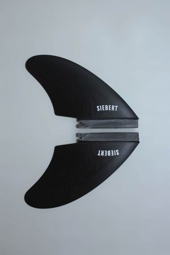 Quilha Fish Wide Siebert Surfboards 02