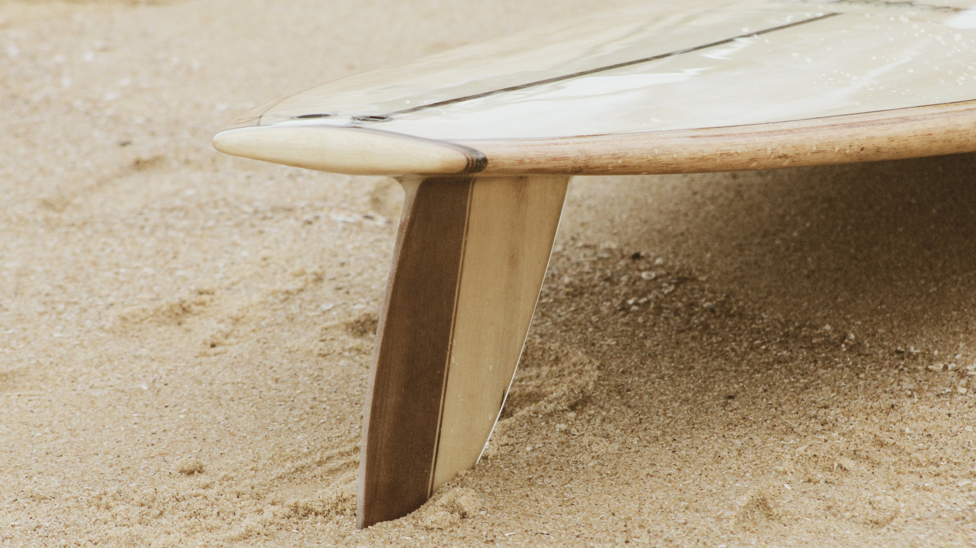 Quilha-longboard-siebert-surfboards