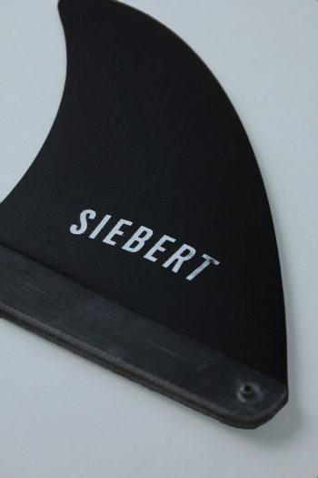 Quilha Mono 712 Siebert Surfboards 02