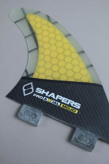 Quilha Shapers Pro Axial Mojo Siebert Surfboards 02
