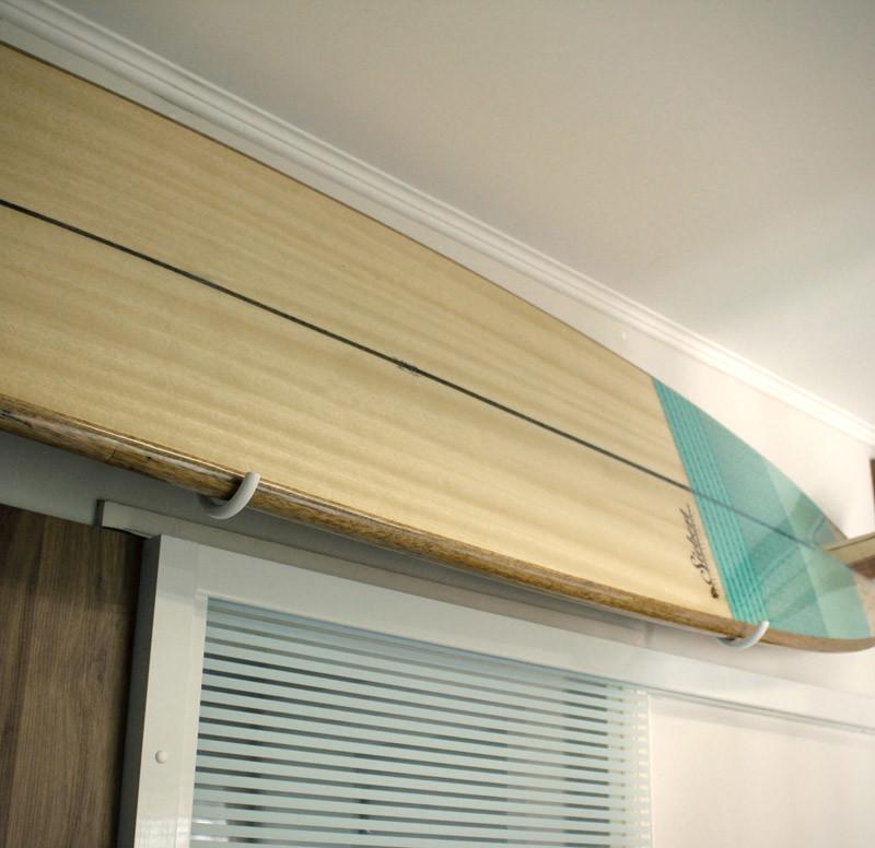 Rack Suporte Prancha Siebert Surfboards 04