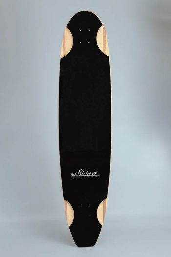 Shape Longpig 46 Siebert Surfboards 02