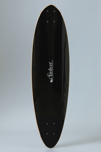 Shape Skate Bigfoot 35 Siebert Surfboards 02