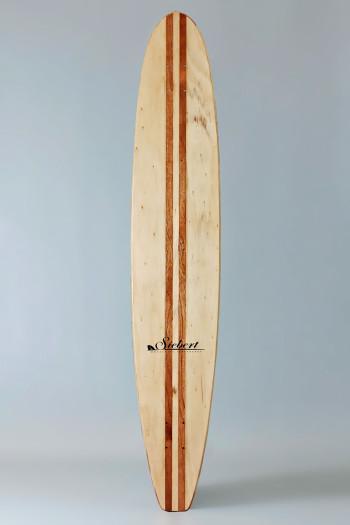 Shape Longboard 50″