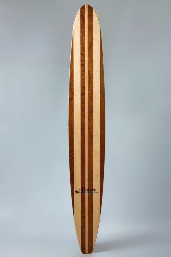 Shape Longboard 60″