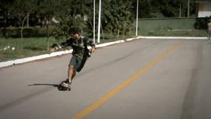 """Protótipos Skate 60"""" & 22"""""""