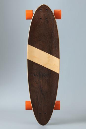 Skate Bigfoot 35″