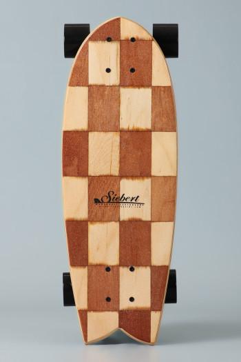 Skate Fish 24″