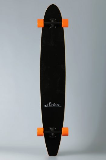 Skate Longboard 50 Siebert Surfboards 03