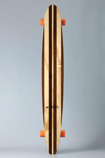 Skate Longboard 60″