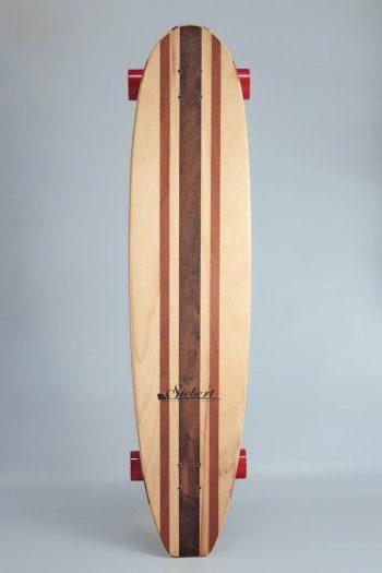 Skate LongPig 46″