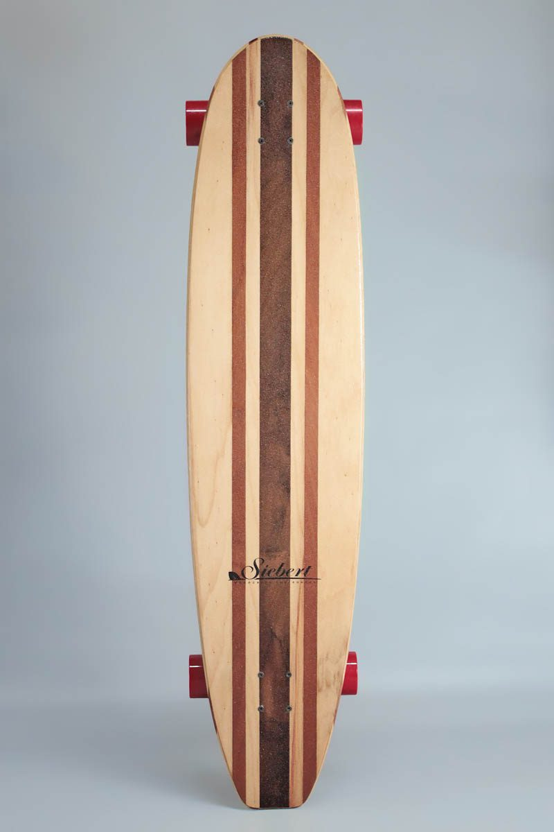 Skate Longpig 46 Siebert Surfboards 01