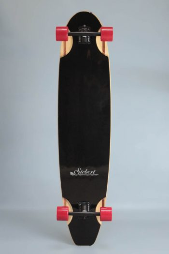 Skate Longpig 46 Siebert Surfboards 02