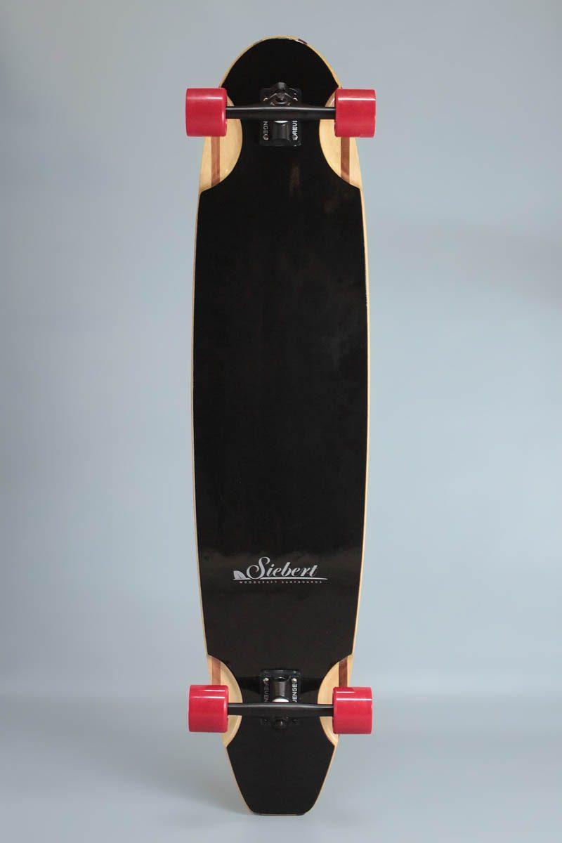 Skate Longpig 46 Siebert Surfboards 02