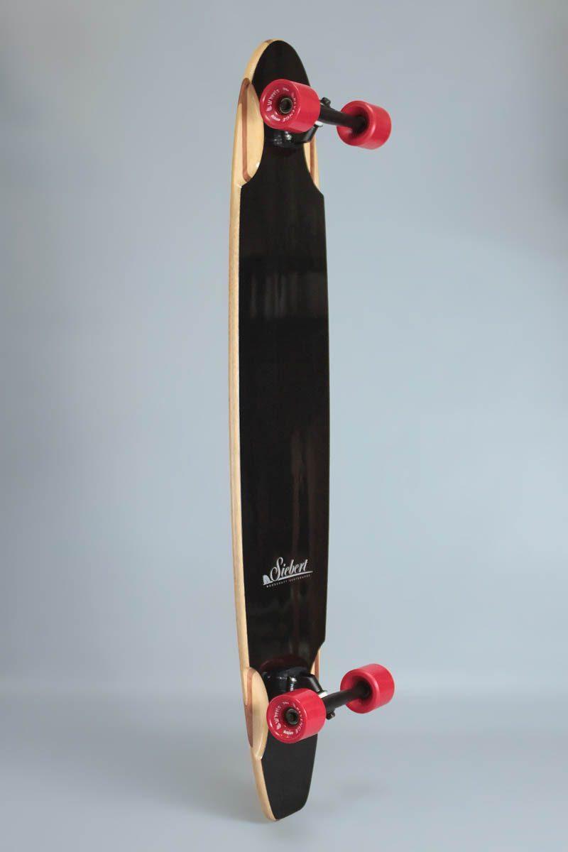 Skate Longpig 46 Siebert Surfboards 03