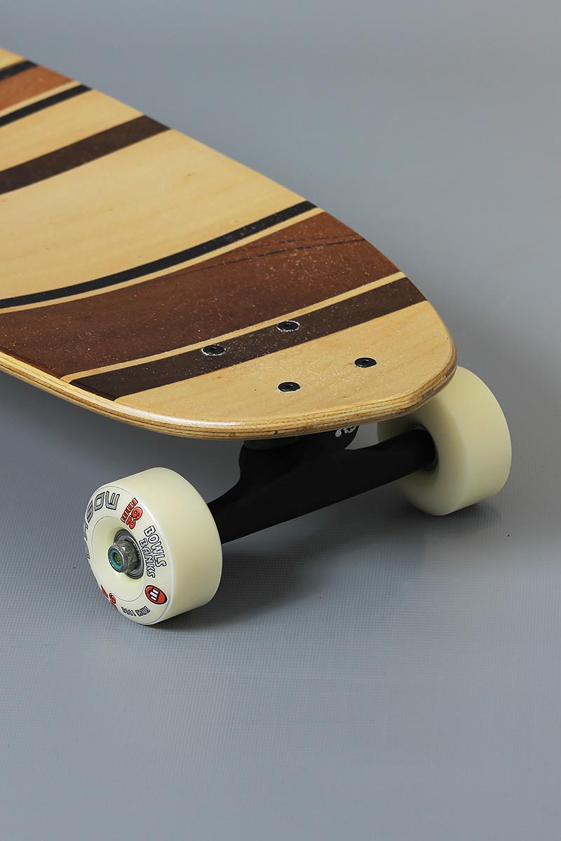 Skate Oldschool 29 Siebert Surfboards 04