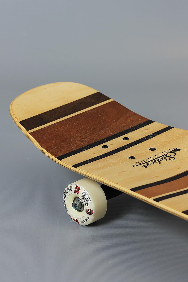 Skate Oldschool 29 Siebert Surfboards 05