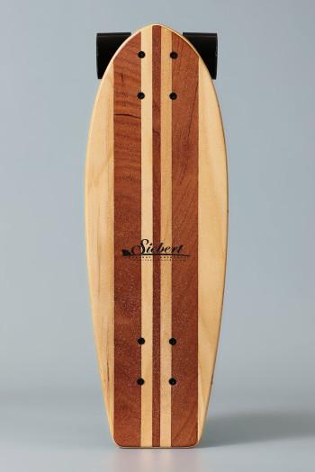 Skate Slalom 22″