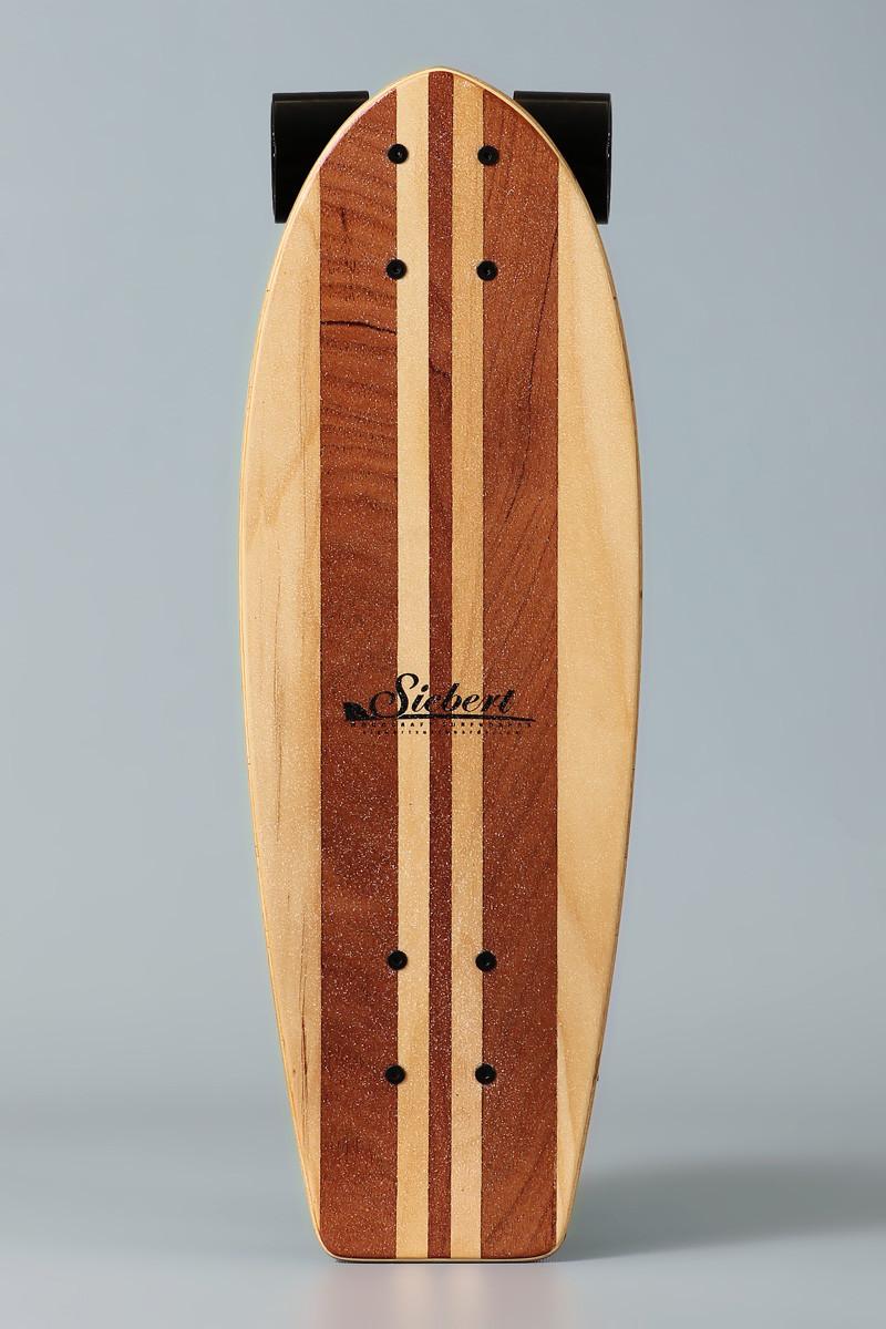 Skate Slalom 22 Siebert Surfboards 01