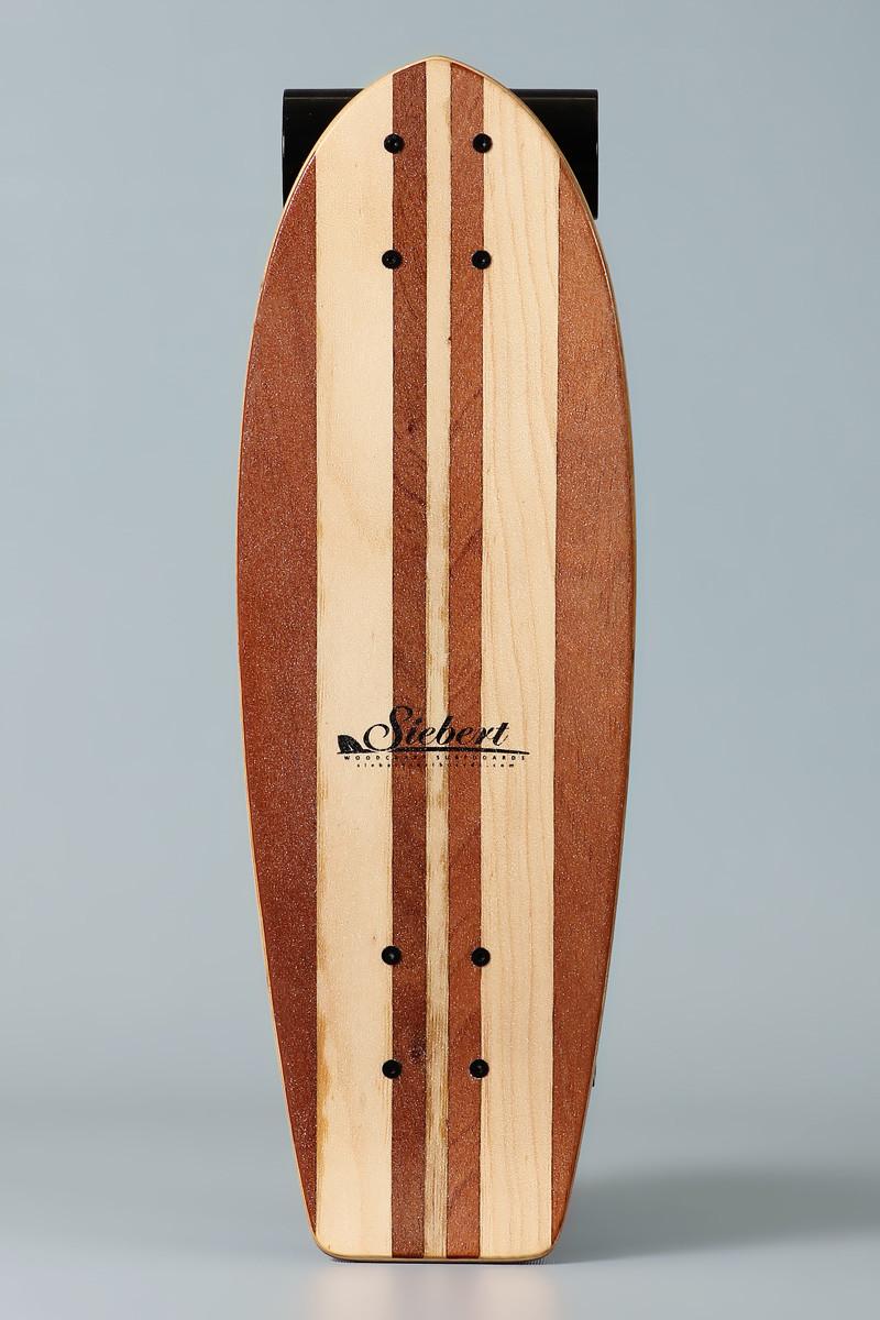 Skate Slalom 22 Siebert Surfboards 02