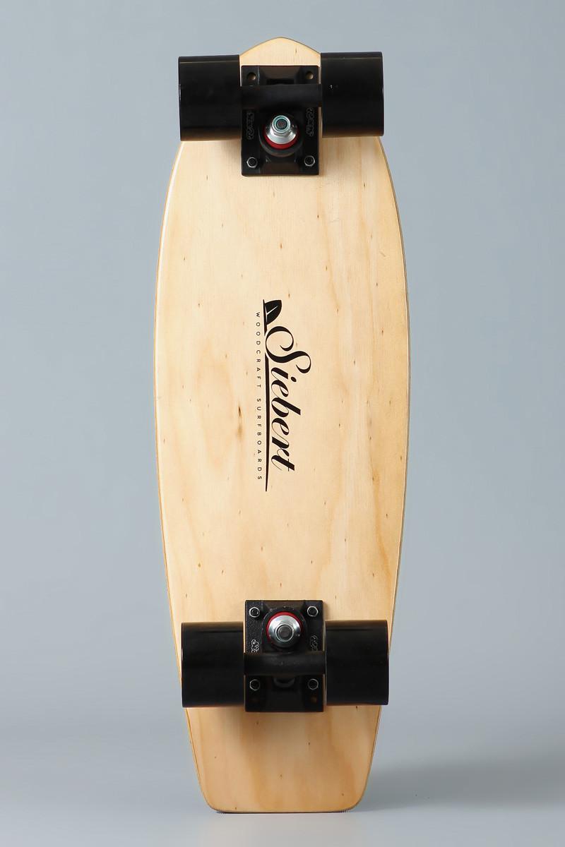Skate Slalom 22 Siebert Surfboards 03