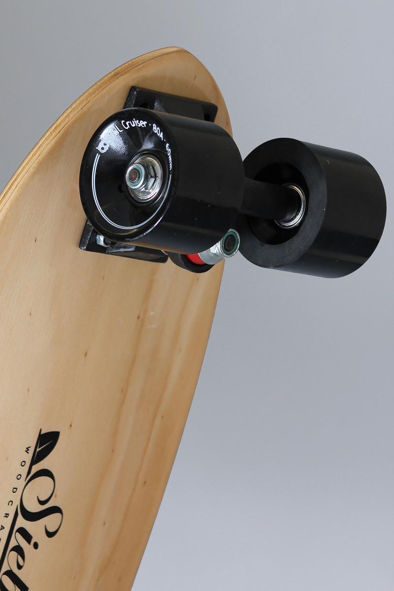 Skate Slalom 22 Siebert Surfboards 04