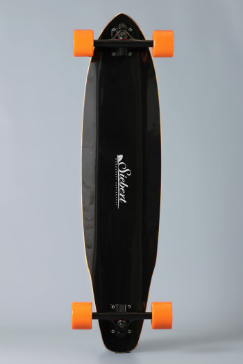 Skate Stinger 35 Siebert Surfboards 02