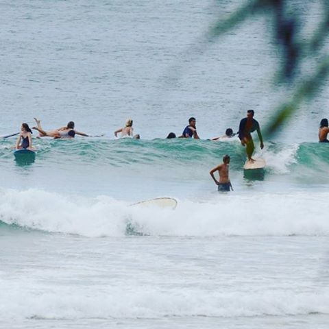 tanya-muscat-siebert-surfboards