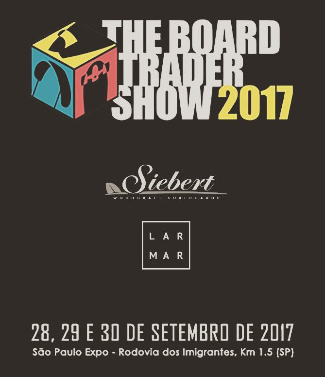 the-board-trader-show-siebert-surfboards-01