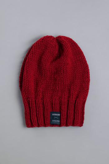 Touca Red
