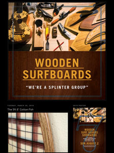 woodensurfboards